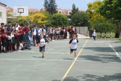 XXVI-Minicarreira-Escolar-do-Salnés-142