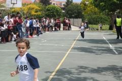XXVI-Minicarreira-Escolar-do-Salnés-143