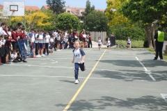 XXVI-Minicarreira-Escolar-do-Salnés-144