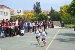 XXVI-Minicarreira-Escolar-do-Salnés-145