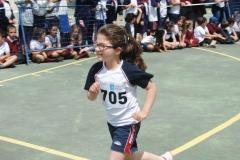 XXVI-Minicarreira-Escolar-do-Salnés-146