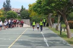 XXVI-Minicarreira-Escolar-do-Salnés-147