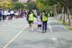 XXVI-Minicarreira-Escolar-do-Salnés-148