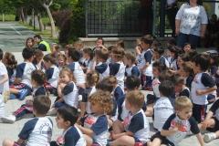 XXVI-Minicarreira-Escolar-do-Salnés-150