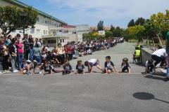XXVI-Minicarreira-Escolar-do-Salnés-151