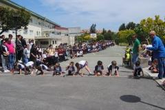 XXVI-Minicarreira-Escolar-do-Salnés-153