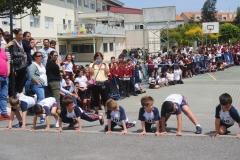 XXVI-Minicarreira-Escolar-do-Salnés-154