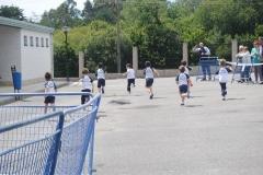 XXVI-Minicarreira-Escolar-do-Salnés-157