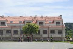XXVI-Minicarreira-Escolar-do-Salnés-161