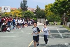 XXVI-Minicarreira-Escolar-do-Salnés-163