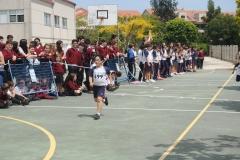 XXVI-Minicarreira-Escolar-do-Salnés-164