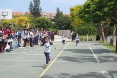 XXVI-Minicarreira-Escolar-do-Salnés-165
