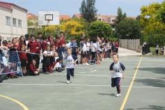 XXVI-Minicarreira-Escolar-do-Salnés-166