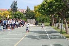 XXVI-Minicarreira-Escolar-do-Salnés-167