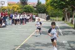 XXVI-Minicarreira-Escolar-do-Salnés-168