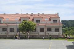 XXVI-Minicarreira-Escolar-do-Salnés-169
