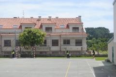 XXVI-Minicarreira-Escolar-do-Salnés-170