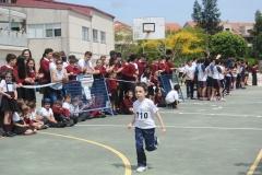 XXVI-Minicarreira-Escolar-do-Salnés-174