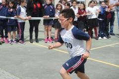 XXVI-Minicarreira-Escolar-do-Salnés-177