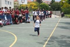 XXVI-Minicarreira-Escolar-do-Salnés-178