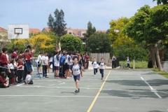 XXVI-Minicarreira-Escolar-do-Salnés-179