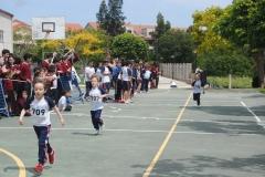 XXVI-Minicarreira-Escolar-do-Salnés-180