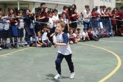 XXVI-Minicarreira-Escolar-do-Salnés-181