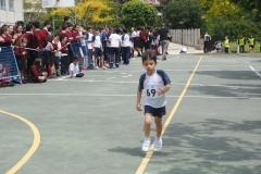 XXVI-Minicarreira-Escolar-do-Salnés-183