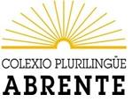 Colexio Plurilingüe Abrente